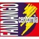 Fandango Centomila