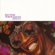 Bootsy Collins Back In The Day: The Best Of Bootsy