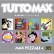 Max Pezzali / 883 Tutto Max