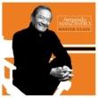 Armando Manzanero Master Class