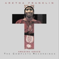 Aretha Franklin Precious Memories [Live at New Temple Missionary Baptist Church, Los Angeles, January 14, 1972]