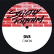 Dv8 C'mon (Hard As Hell Mix)