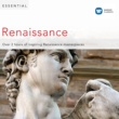 Various Artists Essential Renaissance