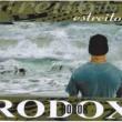 Rodox Estreito
