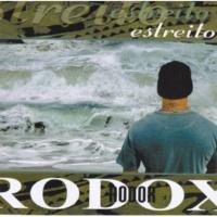Rodox Olhos Abertos