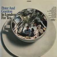 Peter And Gordon The Jokers (2011 Remastered Version; Stereo)