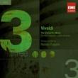 Renato Fasano/Virtuosi di Roma Vivaldi: Concertos