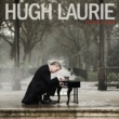 Hugh Laurie The St. Louis Blues