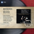 Herbert von Karajan Beethoven: Triple Concerto