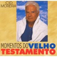 Cid Moreira Salmo 100