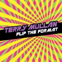 Terry Mullan & The Funk Monkeys Press (Bryan Jones Remix)