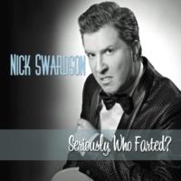 Nick Swardson Blades of Glory