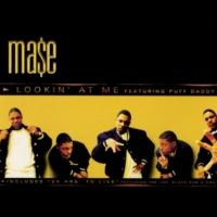 Mase Wanna Hurt Mase?