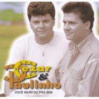 Cezar & Paulinho Cabeça Zoada