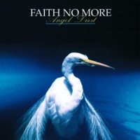 Faith No More Everything's Ruined