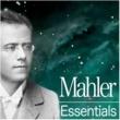 Various Artists Mahler Essentials 2012