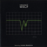 Virginia Wolf Make It Tonight