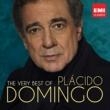 Placido Domingo Very Best of Placido Domingo
