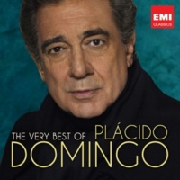 "Placido Domingo/National Philharmonic Orchestra/Eugene Kohn Giulio Cesare in Egitto, HWV 17, Act 1 Scene 4: No. 5, Recitativo ed Aria, ""Vani sono i lamenti … Svegliatevi nel core"" (Sesto)"