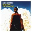 Morcheeba Parts Of The Process (International Standard)
