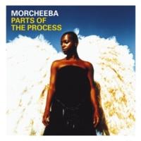 Morcheeba Blindfold