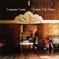 Bonnie Raitt Cry Like A Rainstorm [Remastered version]