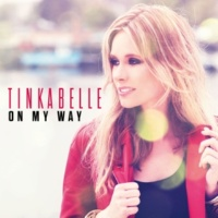 TinkaBelle On My Way