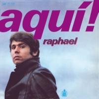 Raphael Marjorain
