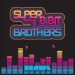 Super 8 Bit Brothers 8 Bit Lullaby
