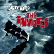 The Inmates Dirty Water - The Very Best Of The Inmates