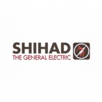 Shihad The General Electric (Radio Edit)