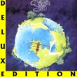 Yes Fragile (Deluxe Version)
