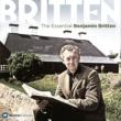 Daniel Hope The Essential Benjamin Britten