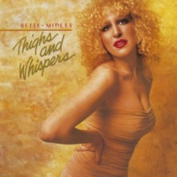 "Bette Midler Big Noise From Winnetka (Studio Version aka 12"" Mix)"
