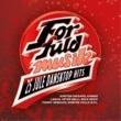 Various Artists For Fuld Musik - 25 Danske Jule Dansktop Hits
