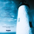 Ostrobothnian Chamber Orchestra and Juha Kangas Lighthouse