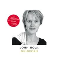 John Holm Amerika