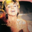 Lesley Garrett The Very Best of Lesley Garrett