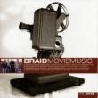 Braid Movie Music Vol One