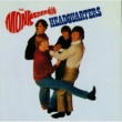 The Monkees Headquarters Sessions [Digital Version]
