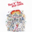 Various Artists Rock 'N' Roll High School (Music From The Original Motion Picture Soundtrack)