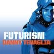 Danny Tenaglia Futurism - CD # 2 (Continuous Mix)
