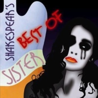 Shakespears Sister Can U Wait That Long?
