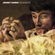 Johnny Harris Movements