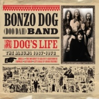 The Bonzo Dog Band Readymades (2007 Remastered Version)