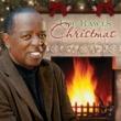Lou Rawls Christmas Lou Rawls Christmas