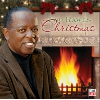 Lou Rawls Joy To The World