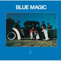 Blue Magic Tear It Down (Remastered Version)