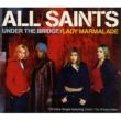 All Saints Lady Marmalade ('98 Remix)