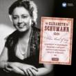 Elisabeth Schumann Icon: Elisabeth Schumann